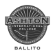 ashton_college