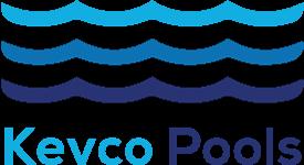Kevco Pools